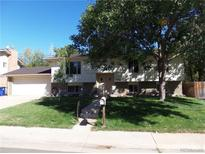 View 11529 W 59Th Pl Arvada CO
