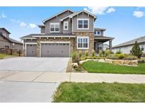 View 13861 W 89Th Pl Arvada CO