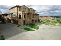 View 3331 Cascina Cir # C Highlands Ranch CO