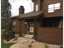 View 8025 Holland Ct # B Arvada CO