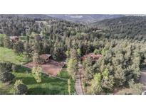 View 22791 Pine Ln Morrison CO
