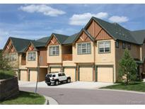 View 1194 Red Lodge Dr # 204 Evergreen CO