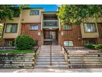 View 3586 S Depew St # 101 Lakewood CO