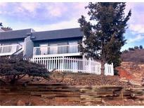 View 301 Brook St Palmer Lake CO