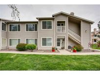 View 3712 Cactus Creek Ct # 201 Highlands Ranch CO