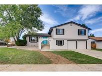 View 8454 Chase Dr Arvada CO