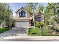 View 1600 Adkinson Ave Longmont CO