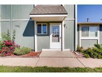 View 2269 N Coronado Pkwy # B Denver CO
