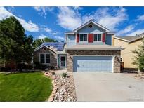 View 13861 W 64Th Dr Arvada CO