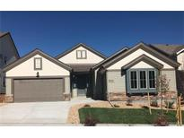 View 18343 W 92Nd Ln Arvada CO