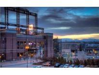 View 2229 Blake St # 410 Denver CO