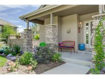 View 9029 Old Tom Morris Cir Highlands Ranch CO