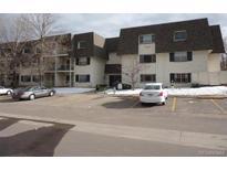 View 5770 E Warren Ave # 108 Denver CO