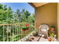 View 8685 Clay St # 201 Westminster CO