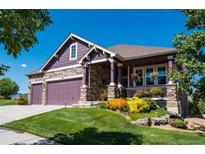 View 13781 W 87Th Dr Arvada CO