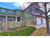View 2550 Winding River Dr # A2 Broomfield CO