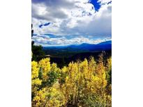 View 31483 Kings Valley Dr Conifer CO
