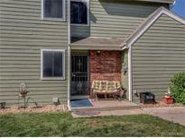 View 7476 E Arkansas Ave # 301 Denver CO