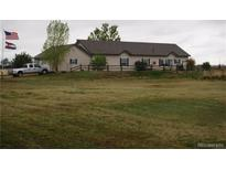 View 17494 County Road 29 Platteville CO