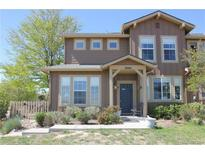 View 10461 Truckee St # C Commerce City CO