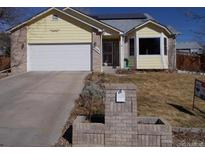View 9039 W 65Th Pl Arvada CO