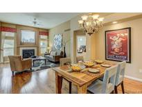View 13799 W 61St Ln Arvada CO