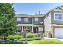 View 14000 Winding River Ct # R2 Broomfield CO