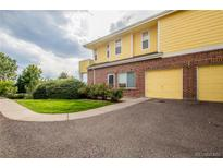 View 10320 W 55Th Ln # 106 Arvada CO