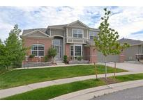 View 13295 W 86Th Dr Arvada CO