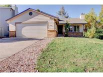View 8981 Winrock St Highlands Ranch CO