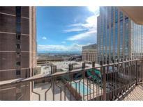 View 1020 15Th St # 10L Denver CO