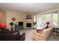 View 8412 S Holland Ct # 103 Littleton CO