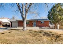View 5836 Simms St Arvada CO
