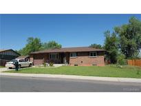 View 7753 Newland St Arvada CO