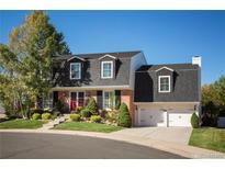 View 9071 Jimson Weed Way Highlands Ranch CO