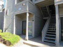 View 3600 S Pierce St # 6-101 Lakewood CO