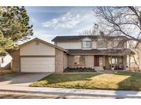 View 684 Old Stone Dr Highlands Ranch CO