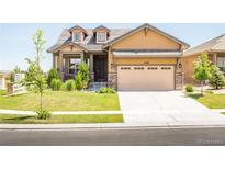 View 15964 Wild Horse Dr Broomfield CO