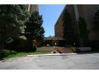 View 8060 E Girard Ave # 315 Denver CO