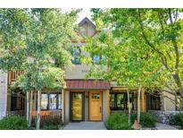 View 31276 Stone Canyon Rd # 76-201 Evergreen CO