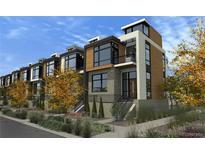 View 6894 E Lowry Blvd # 28 Denver CO