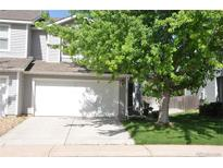 View 8034 S Kalispell Way Englewood CO
