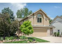 View 10829 W 85Th Pl Arvada CO