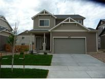 View 12833 E 108Th Ave Commerce City CO