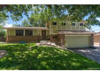 View 8273 Yukon Ct Arvada CO