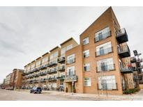 View 7240 W Custer Ave # 418 Lakewood CO