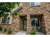 View 15457 W 66Th Dr # B Arvada CO