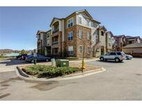 View 1561 Olympia Cir # 308 Castle Rock CO