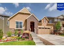 View 18851 W 84Th Ave Arvada CO