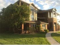 View 12822 Ironstone Way # 101 Parker CO